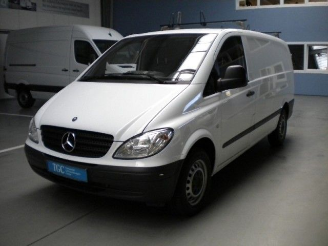 22 best Mercedez Benz Vito images on Pinterest  Mercedes benz vito, Ad car and Airports