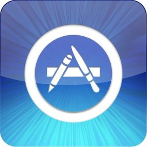 Five Big Changes In The iOS 6 App Store (And What Developers Should Do)