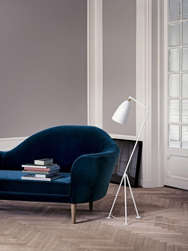 ... The 25+ Best Sofa Hersteller Ideas On Pinterest Couch Sessel   Bahir  Wohnzimmermobel Design ...