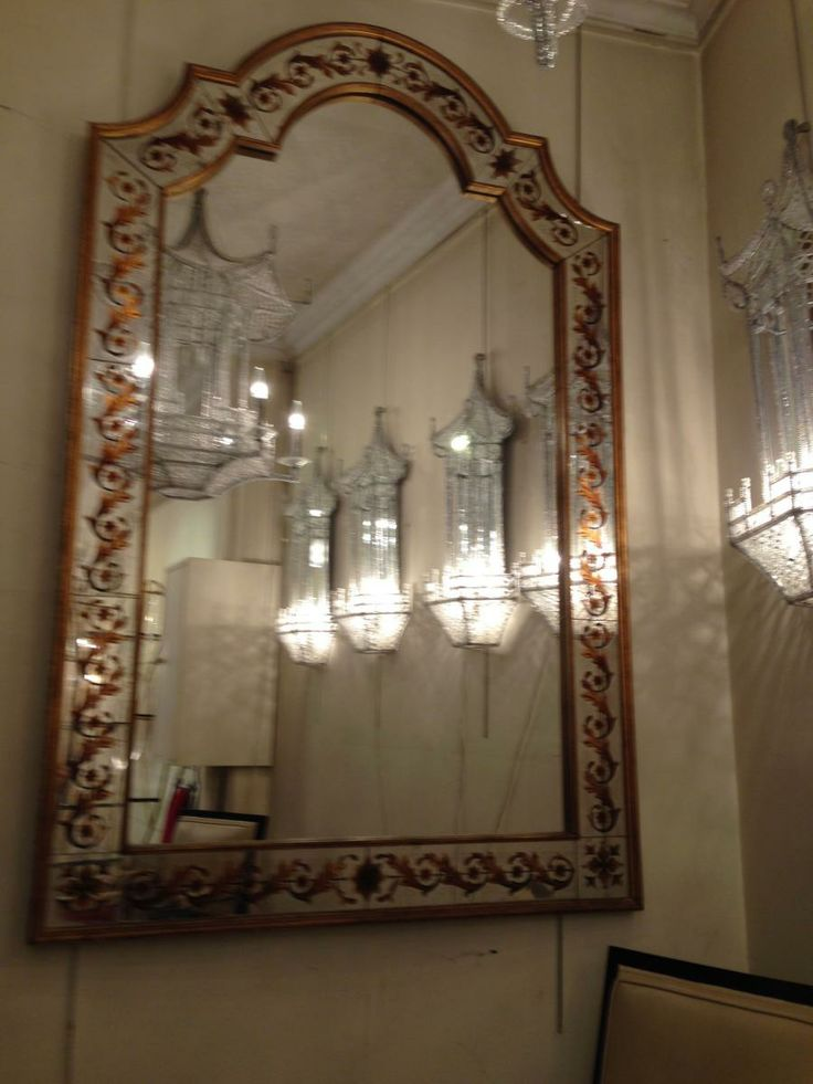 10 meilleures id es propos de miroir grav sur pinterest for Miroir et verre concept