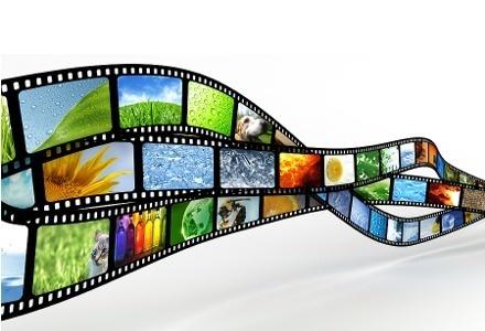 The Top 10 Free WordPress YouTube Gallery Plugins