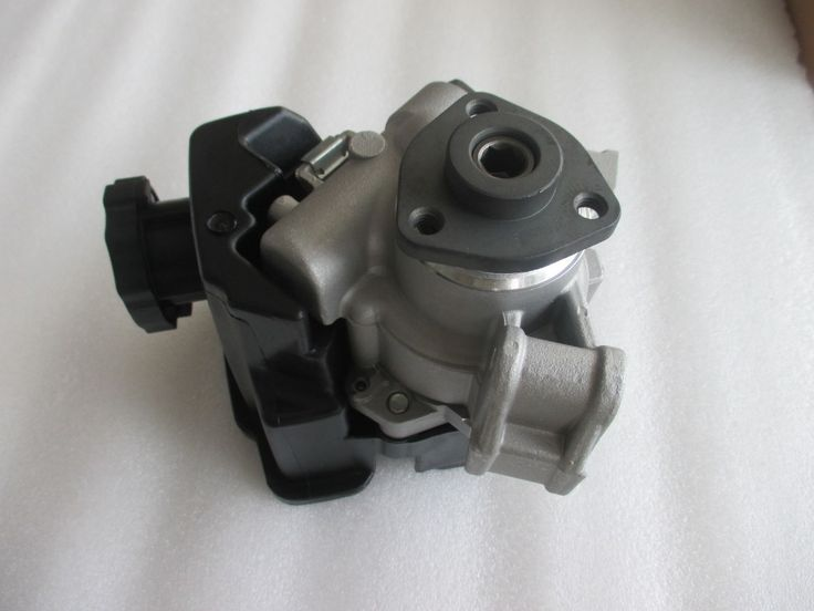 New Power Steering Pump Fit For Dodge Van Freightliner Sprinter 2500 3500  24667601 0024667501 |  Get free shipping. Here we will give you the information of finest and low cost which integrated super save shipping for New Power Steering Pump Fit for Dodge Van Freightliner Sprinter 2500 3500  24667601 0024667501 or any product promotions.  I think you are very lucky To be Get New Power Steering Pump Fit for Dodge Van Freightliner Sprinter 2500 3500  24667601 0024667501 in discount price. I…