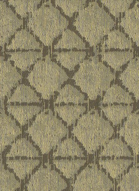 I am 6901 by Loft79.  #loft79 #bedroom #inspiration #curtains #urban #sophisticated #interiordesign #interiordecor #lifestyle #dutchdesign #fabric #slaapkamer #gordijnen #eigentijds #interieur #loft