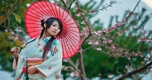 Η Ιαπωνική παραδοσιακή ιατρική συνιστά την κατανάλωση νερού αμέσως μετά το ξύπνημα ως μία από τις πιο σημαντικές για την υγεία συνήθειες. Οι επιστήμονες έχ