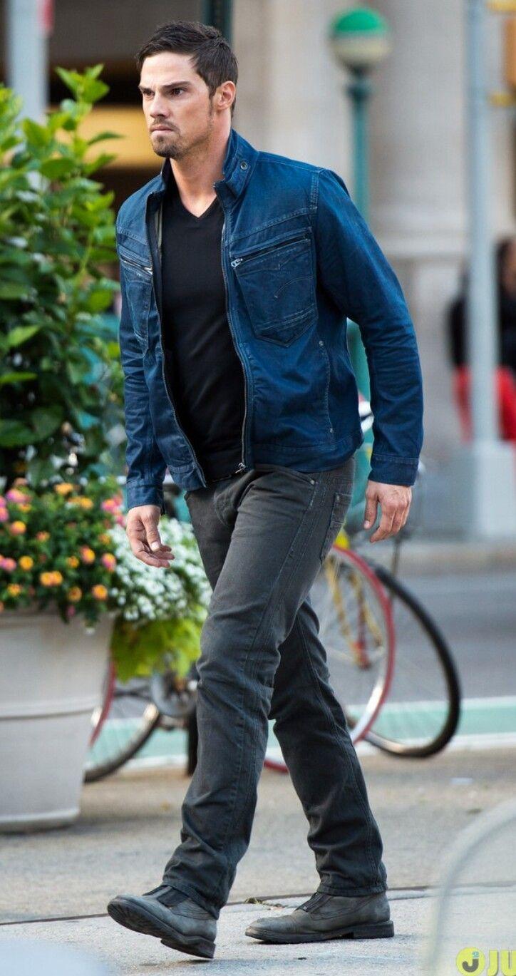 Mejores 31 imágenes de Men\'s Fashion en Pinterest   Chicos guapos ...