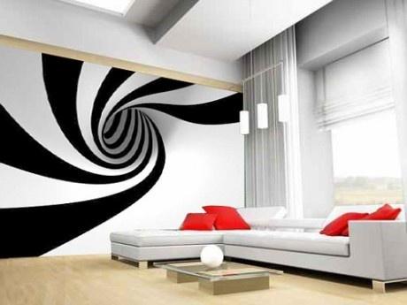 210 best интеръер images on Pinterest Home decor, Interior design