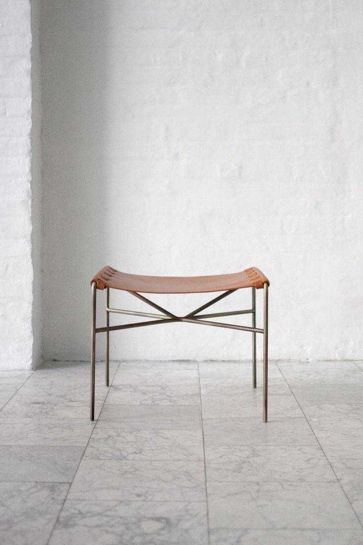 Furniture Tg 19 Sling Ottoman Bddw Stools