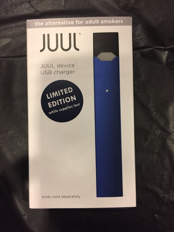Best juul vape ideas on pinterest vaping pens