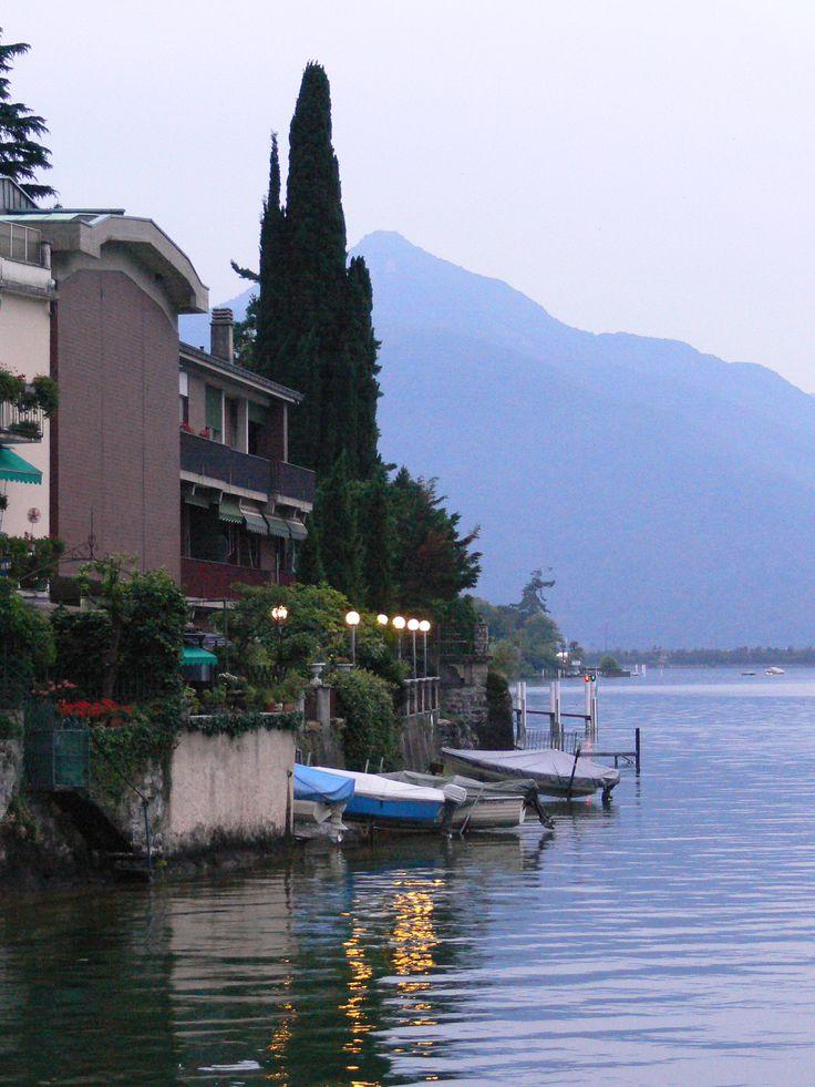 Lugano 13