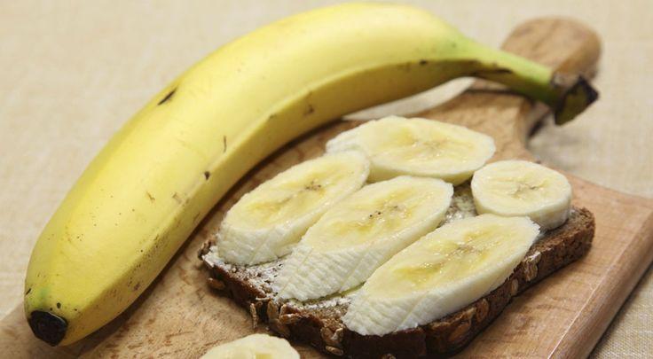 ¿No sabes qué comer después de entrenar? no te preocupes te dejamos 4 diferentes y deliciosos snacks.