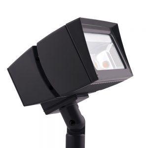Rab Outdoor Security Lighting Fixtures