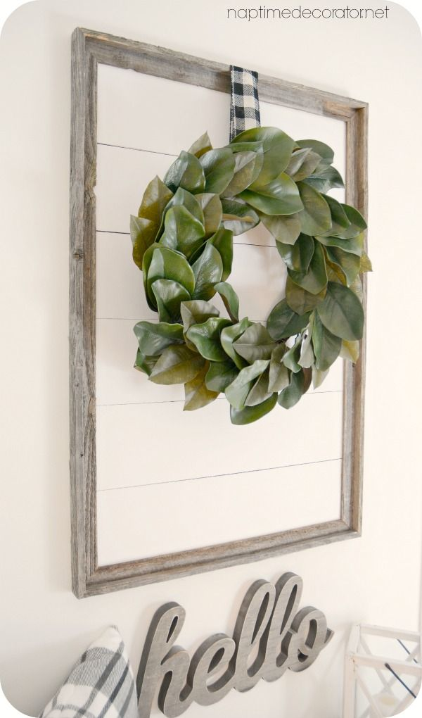 A Frame House Decorating Ideas