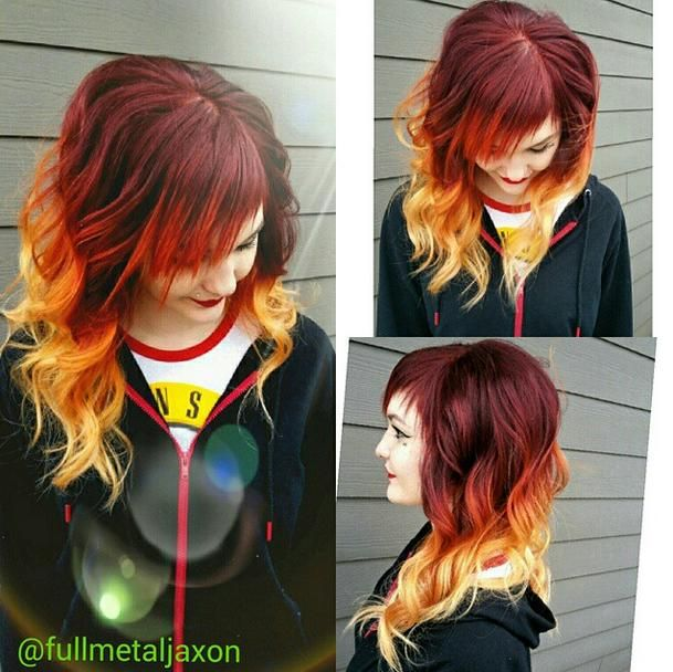 67 Best Kenra Color 3 Images On Pinterest Hair Hair Colors And