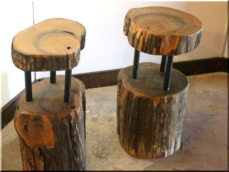 Rönk, beltéri - # Loft bútor # antik bútor#ipari stílusú bútor # Akác deszkák # Ágyásszegélyek # Bicikli beállók #Bútorok # Csiszolt akác oszlopok # Díszkutak # Fűrészbakok # Gyalult barkácsáru # Gyalult karók # Gyeprács # Hulladékgyűjtők # Információs tábla # Járólapok # Karámok # Karók # Kérgezett akác oszlopok, cölöpök, rönkök # Kerítések, kerítéselemek, akác # Kerítések, kerítéselemek, akác, rusztikus # Kerítések, kerítéselemek, fenyő # Kerítések, kerítéselemek, fém # Kerítések…