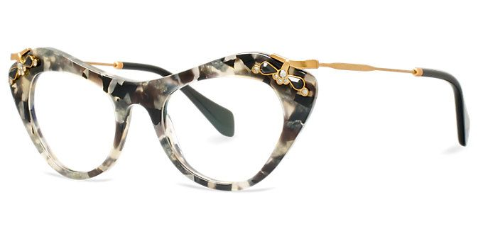 Kate Spade Glasses Frames Lenscrafters : 17 Best images about Sexy Specs on Pinterest Eyewear ...