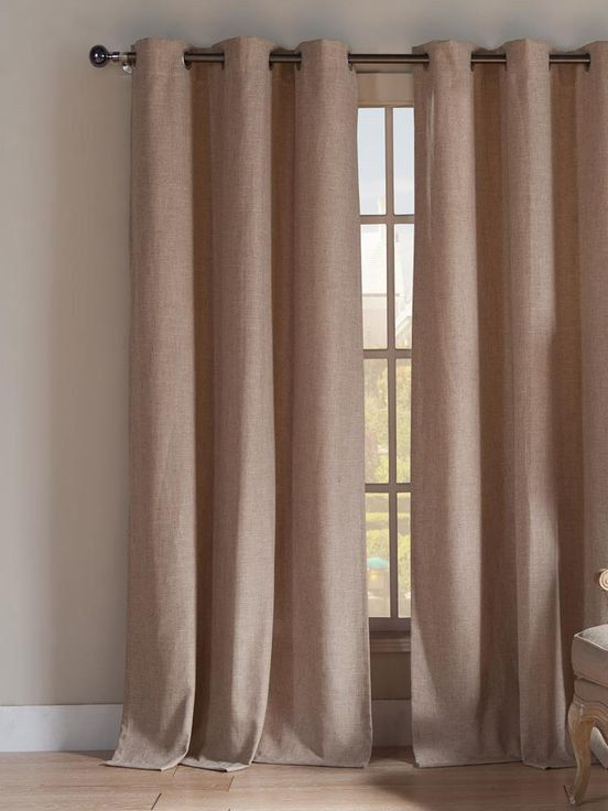 Homemade Nautical Curtains And Learn How To Make Easy Diy Blackout Curtains Small Window Curtains Without Sewing Diy Blackout Curtains Homemade Curtains