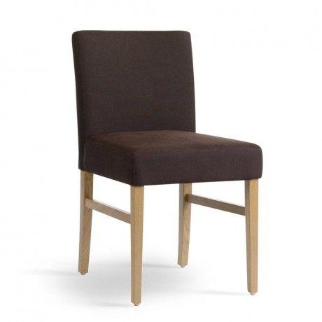 18 best Chaises écartées images on Pinterest Chairs, Fabric and - store bois tisse exterieur