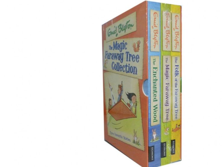 Click here to buy this book.  http://www.bookbundles.co.uk/enid-blyton-3-cook-box-set-75328-p.asp