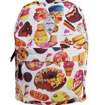 Sweetbox Store Backpack on Storenvy