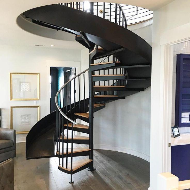 Staircase Refinishing Ideas Staircase Ideas On Pinterest Staircase