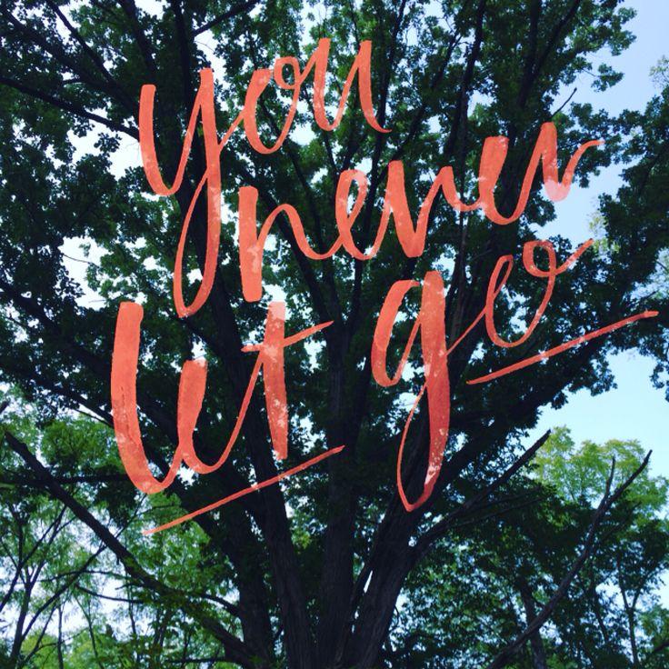 Lyric my god and i lyrics : 110 best vrsly images on Pinterest | Faith, The o'jays and God