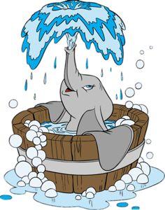 17 Best images about Disney Dumbo on Pinterest | Disney, Disney ...