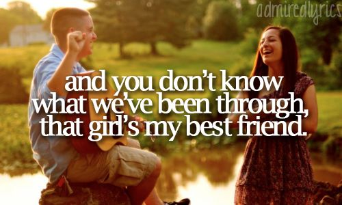 You Don't Know Her Like I Do- Brantley Gilbert