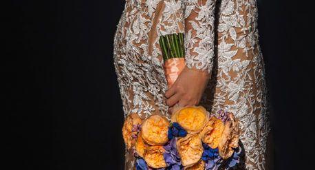 @fabiozardi  #weddingflowers #weddingdecoration #wedding #greecedestinationwedding #greece #weddingflowers #weddingdecor #weddingproject #destinationweddings #weddingplanning #weddingdesign #weddingplannergreece #weddinghour #weddingfile #weddingwednesday #bridetobe #weddingday #weddingtrends #engaged #eventplanner #weddingsingreece #weddingideas #gettingmarried