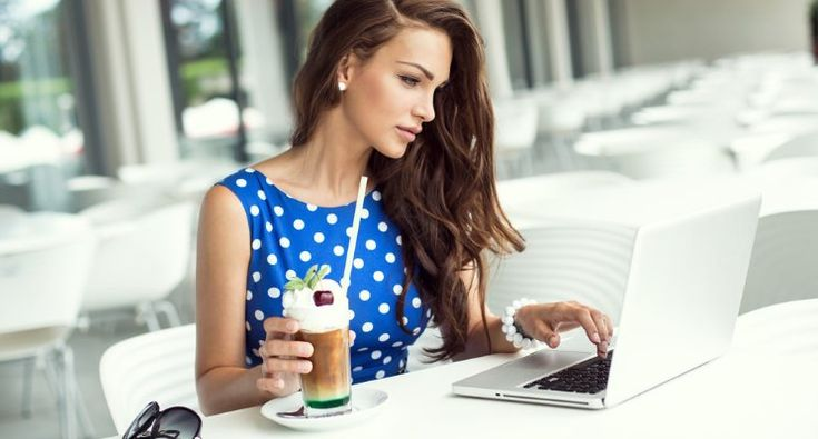 Bad Credit Payday Loans- Get #PaydayLoans Quick Help For Urgent Needs With No Credit http://bit.ly/2Dbcf66 #quickcashloans #shorttermloans