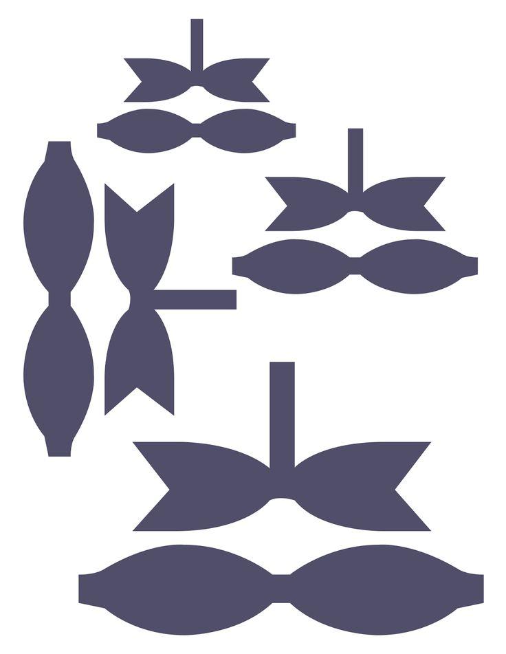 bowtemplate1.png 1,237×1,600 pixeles