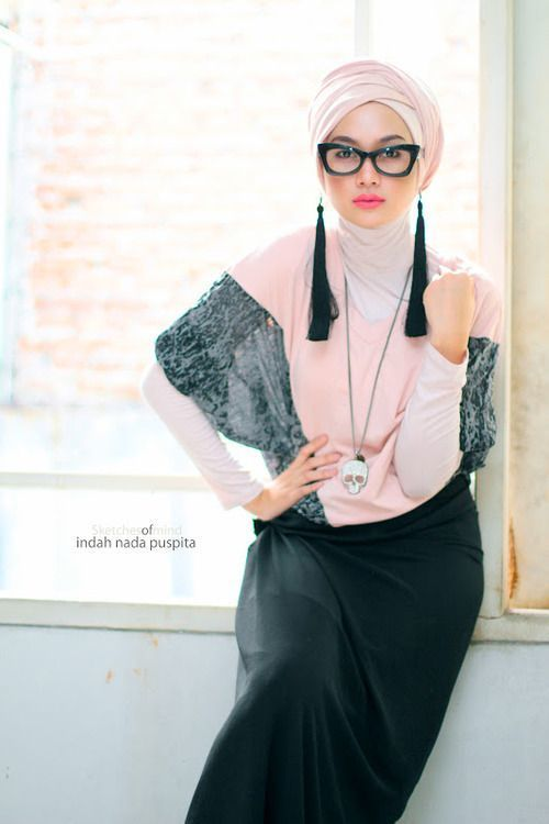 914 Best Everyday College Hijabi Style Images On Pinterest Hijab Fashion Hijab Outfit And