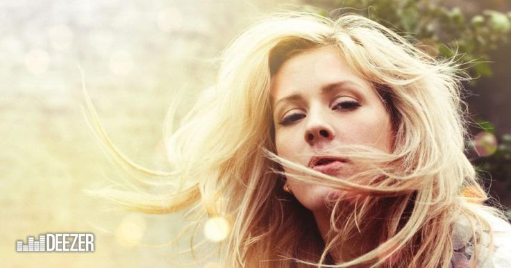 Made Famous By Ellie Goulding: News, Bio and Official Links of #madefamousbyelliegoulding for Streaming or Download Music