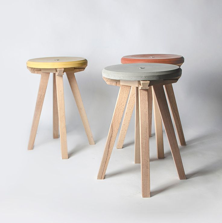 Marvelous Screw Top Stools   Google Search Design Inspirations