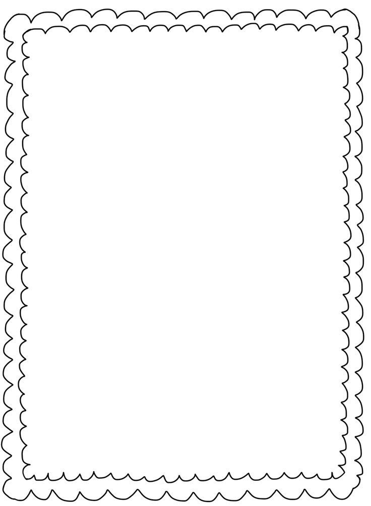 free teaching resources primary graphic paper for writing - 736×1003