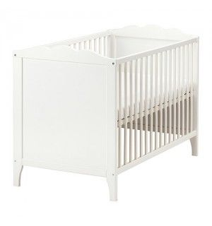 37 best liste de naissance images on pinterest baby list bebe and 39 salem 39 s lot. Black Bedroom Furniture Sets. Home Design Ideas