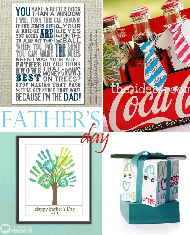 ideas for fathers day & mothers dayDay Diy Mothers, Diy Crafts, Gift Ideas, Fathers Day Crafts Ideas, Fathers Day Gift, Diy Gifts, Fathersday, Father'S Day, Mothers Day Diy Ideas