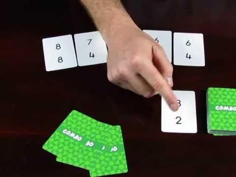 Paul Swan- videos of numeracy games
