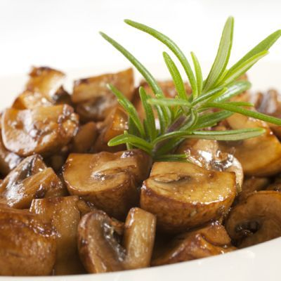 Find This Pin And More On Mushroom Info Recipes Simple Super Easy Baby Shower