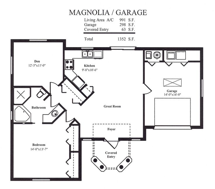 Home Plans With Guest House 30 best guest house ideas images on pinterest | guest houses