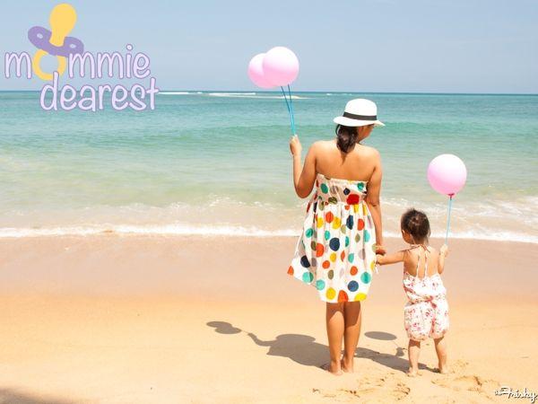 The 25 Best Mother Dearest Ideas On Pinterest