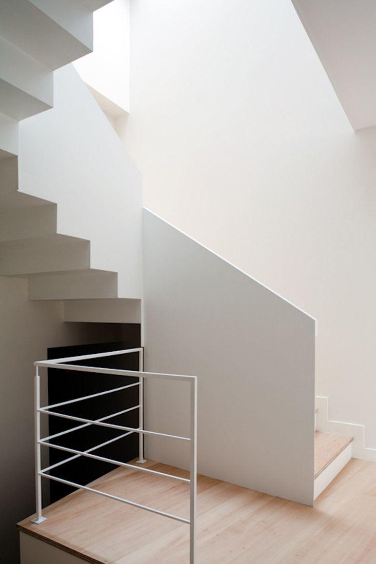 Gallery of Q House / asensio_mah + J.M.Aguirre Aldaz - 5
