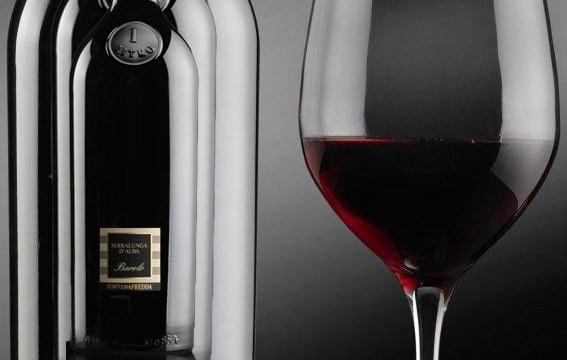 Fontanafredda Wine Tour