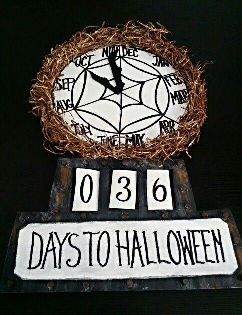 Best Halloween Cubicle Decorations