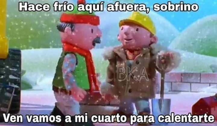 Pin By Agustina On Memes Memes Humor Bob