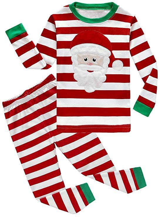 Dolphin/&Fish Girls Pajamas Toddler Cotton 2 Piece Pjs Kids Sleepwear Clothes Sets