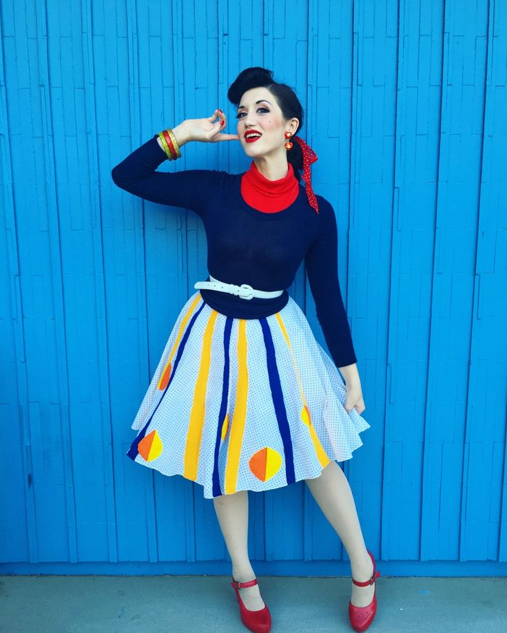 """Search results for """"Dapper day"""" 