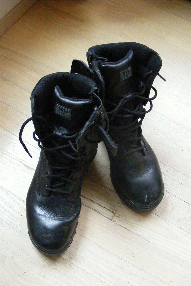 9c6a46ff584 5.11 ATAC STORM Mens Boots Sz 9 #fashion #clothing #shoes ...