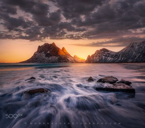 Good times by Dag Ole Nordhaug on 500px