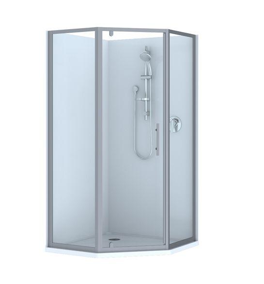 Delta 1055 Neo Shower