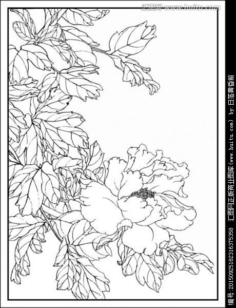 Mejores 665 im genes de plantillas para pintar cuadros en - Plantillas para pintar cuadros ...